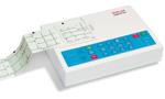 Электрокардиографы SCHILLER AG (Швейцария)
