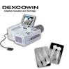 Портативные дентальные аппараты  DEXCO (Корея)