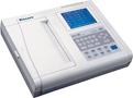 Электрокардиографы Biocare (Китай)