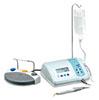 Аппараты для хирургических вмешательств