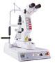 Лазеры офтальмологические