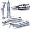 Стоматологические наконечники и микродвигатели