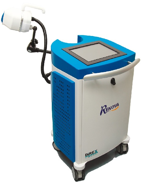 вакуумные аппараты в лечении эректильной дисфункции