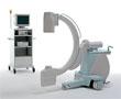 Рентгендиагностические установки по типу С-дуга