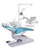 Стоматологические установки Roson (Китай)