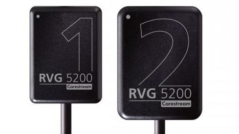 Ротационные счетчики газа RVG G100