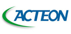 Acteon Group