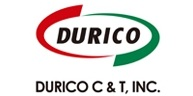 Durico C&T Inc.