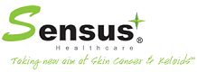 Sensus Healthcare
