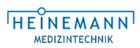 Heinemann Medizintechnik GmbH