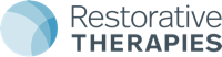 Restorative Therapies