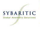 Sybaritic, Inc